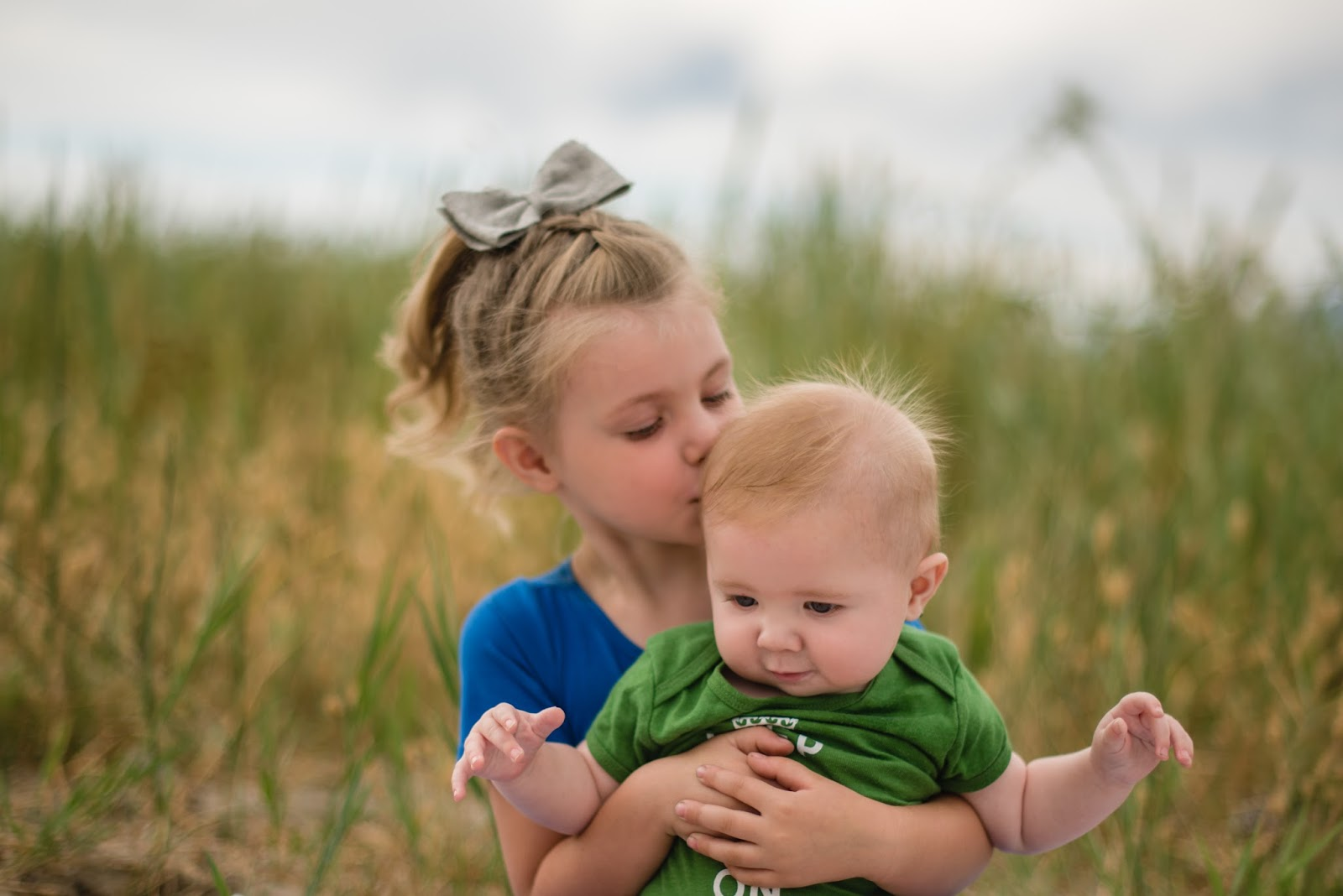 Utah Family & Child Photographer, Heather Luczak Photography