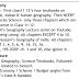 Mrunal Sir Handout IAS Notes Download in English & Hindi