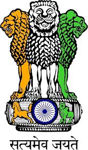 Indian National Symbol