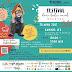 Festival Hari Buku Anak Bandung 2017