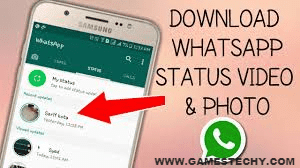 Best Whatsapp Status Downloader Apps For Android