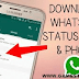 Top 5 Whatsapp Status Downloader Apps Available For Android