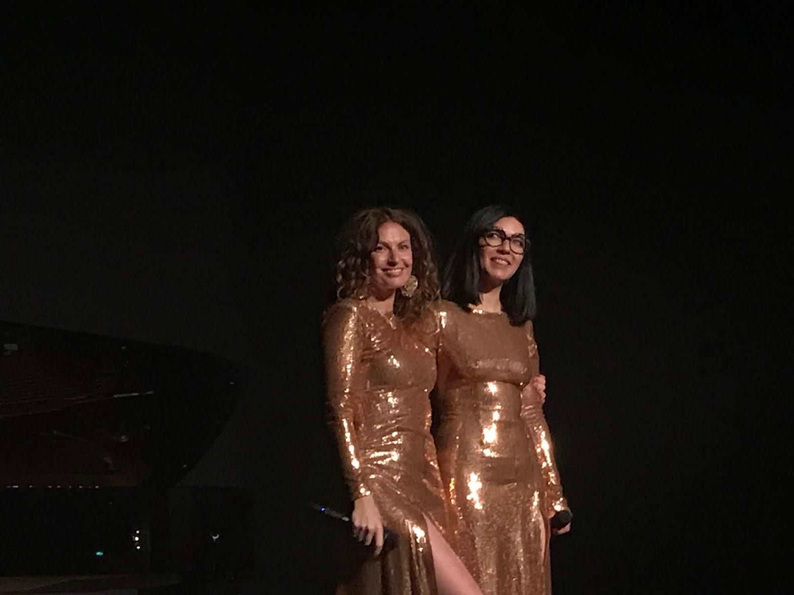concert juin 2019
