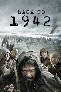Watch Back to 1942 Online Free in HD