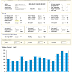 Cubebug-2 9600bps Telemetry