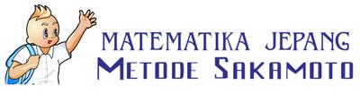Lowongan Kerja Pengajar Kursus Matematika Sakamoto SD di ...