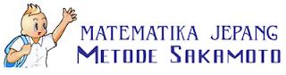 Lowongan Kerja Pengajar Kursus Matematika Sakamoto SD di Semarang, Salatiga, Kudus & Purwokerto