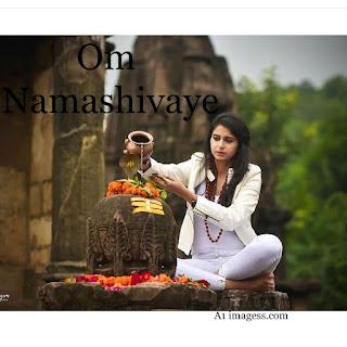 best mahakal images