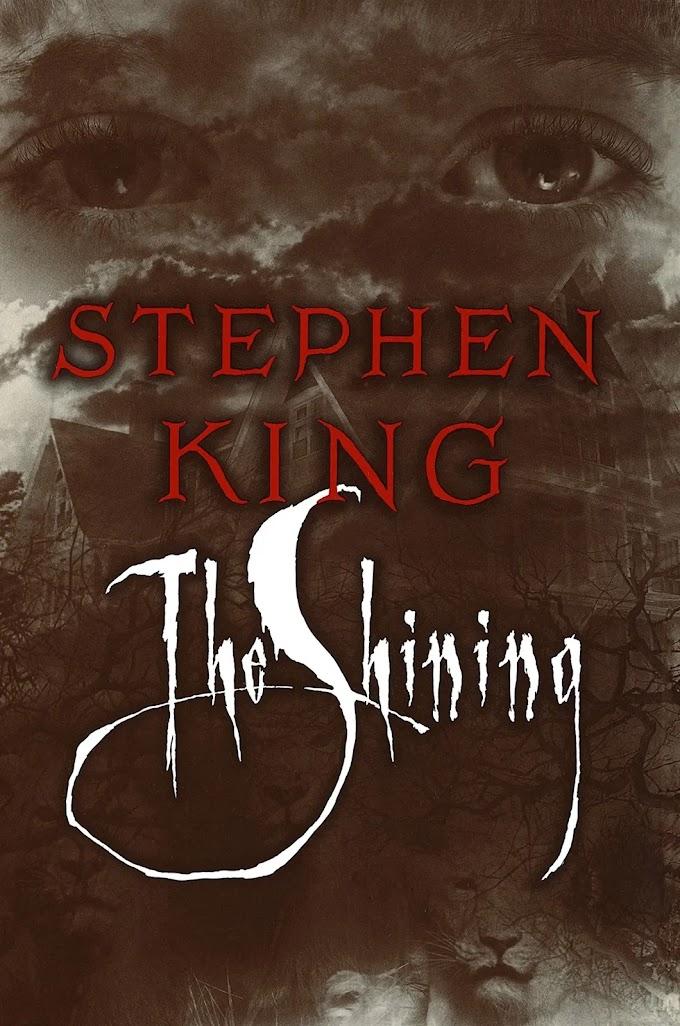 Crítica de EL RESPLANDOR de Stephen King, el infierno de nuestros propios demonios