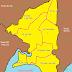 Bản đồ Thị trấn Long Hải, Huyện Long Điền, Tỉnh Bà Rịa - Vũng Tàu