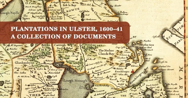 Ulster Cycle
