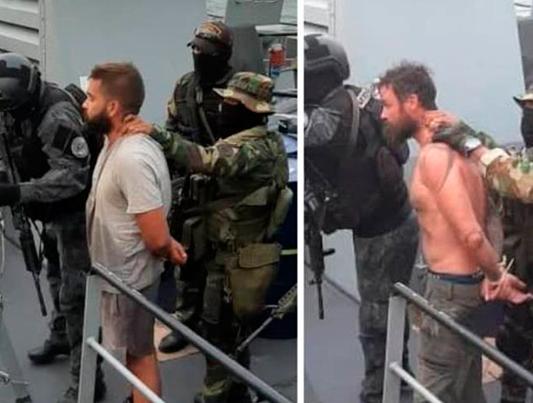 detenidos-ciudadanos-estados-unidos