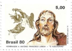 O Cristo no Jardim das Oliveiras