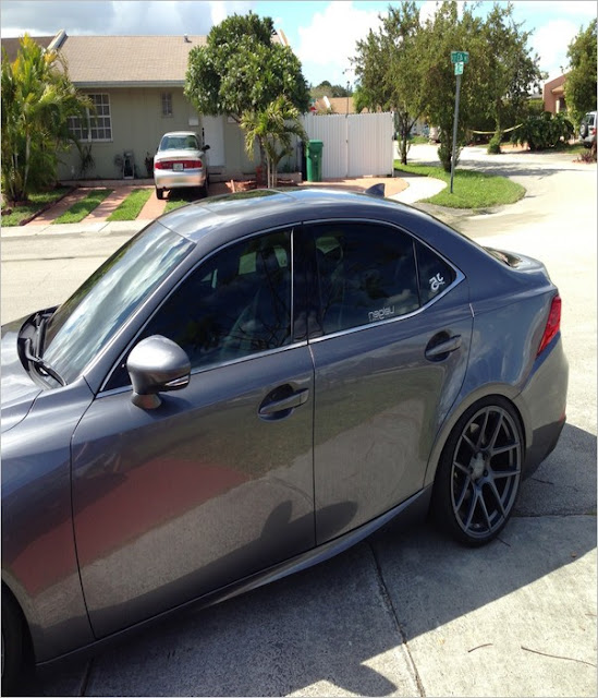 All Shade WINDOW TINTING Ontario CA