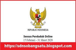 SDN SOBANG 1