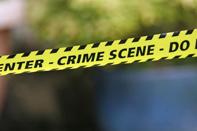 Duas mulheres são encontradas mortas na localidade do Alecrim em Cachoeira no Recôncavo