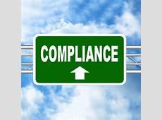 Diaspora opportunities - Bank compliance officer job description ...
