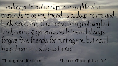 thoughtsnlife, fake people quotes,quotes about fake friends,friendship quotes,,friends with benefits