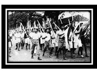 Bahan Ajar Usaha Perjuangan Mempertahakan Kemerdekaan Indonesia