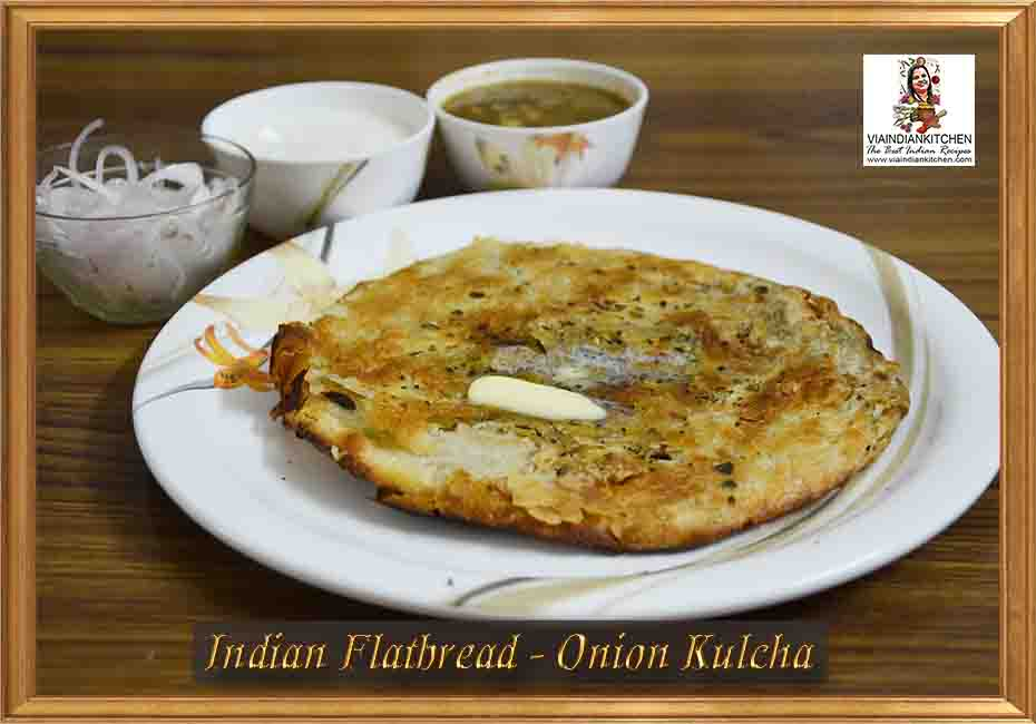 viaindiankitchen-flatbread-onion-kulcha