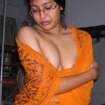 Seema bhabhi sex story in hindi