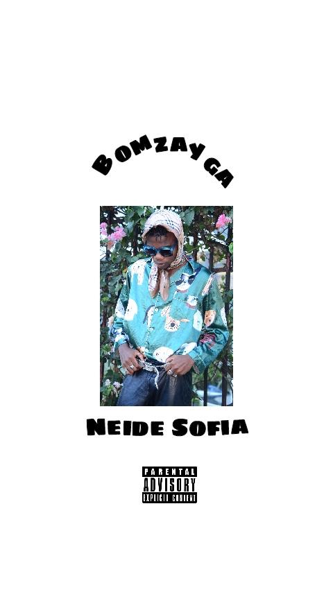Bomzayga - Neide Sofia
