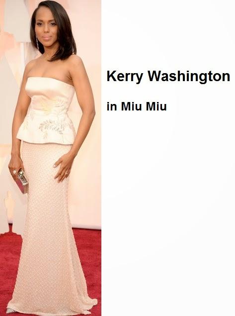 Kerry%2BWashington%2Bin%2BMiu%2BMiu - Look Óscares 2015