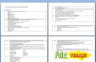 Download 8 standar pendidikan (persiapan akreditasi sekolah)
