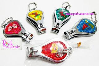 agen souvenir murah, toko souvenir murah, souvenir murah di jakarta, souvenir pernikahan jakarta, toko souvenir