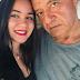 Oliveira do cacau troca de idade nesta quarta feira e recebe homenagem de sua filha