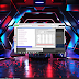 Huawei Nova 3i INE-LX2 Unbrick | Downgrade | Remove FRP