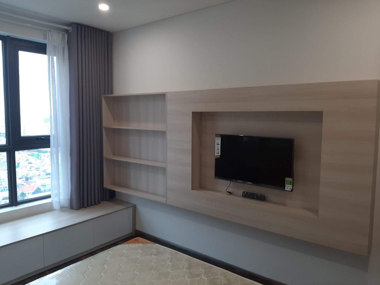 Phòng ngủ Hà Đô Centrosa