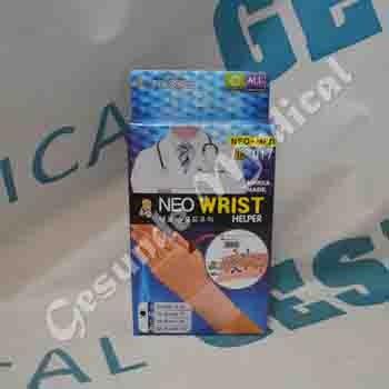 jual alat pelindung pergelangan tangan