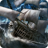 The Pirate: Plague of the Dead Mod Apk