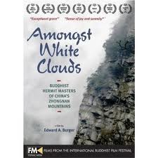 Amongs White Clouds