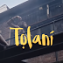 Tolani - Liar | Watch And Download Video