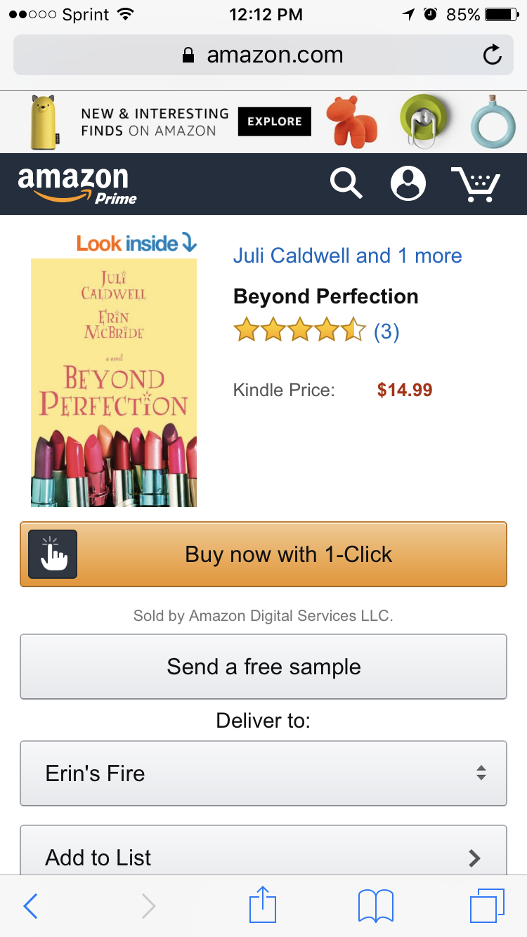 On Deseret Book You Only Have To Pay 999 But If A Bookshelf Plus Membership And The App YOU GET IT FOR FREE