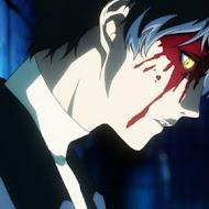Persona 5 the Animation Episode 01 Subtitle Indonesia