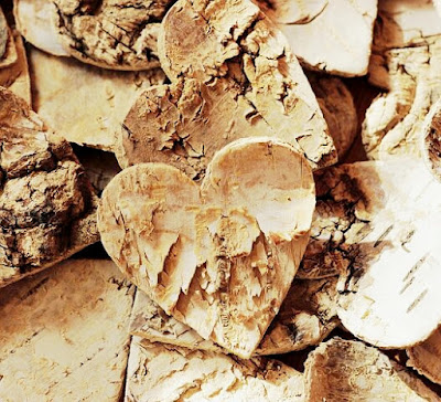 Wood image download | wood image for free download 2020