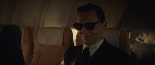 Download Loki Season 1
