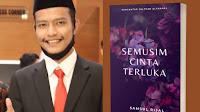 FORPAK Berikan Beasiswa Menulis Untuk Santri Aceh, Ini Syaratnya