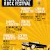 Eventi. Diciotto band per diciotto anni, ecco il programma completo del Giovinazzo Rock 2017 il 4-5-6 agosto
