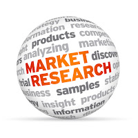 Market Research - Introduction to Market Research, Classification of Research, Categories of Market Research, Process of Marketing Research