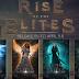 Release Blitz - Rise of the Elites Series