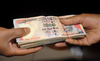 How to save Income Tax by Easy Ways in Hindi