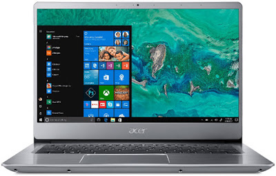 Acer Swift 3 SF314-54G-52DD