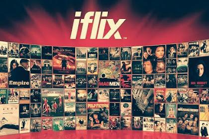 4 Aplikasi Terbaik Untuk Download Film Dengan Smartphone