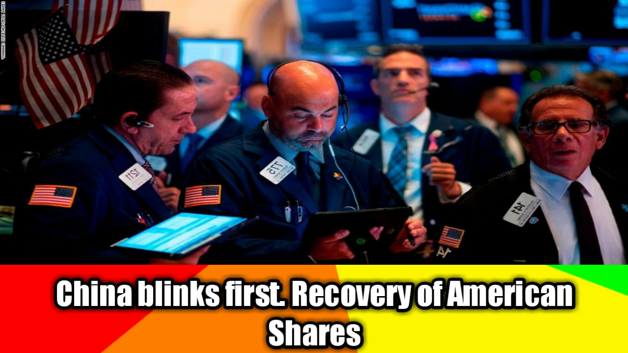 china-blinks-first-recovery-of-american