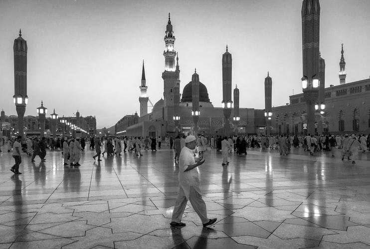 Ini Doa Jelang Ramadan yang Diajarkan UAH Beserta Penjelasan Lengkap