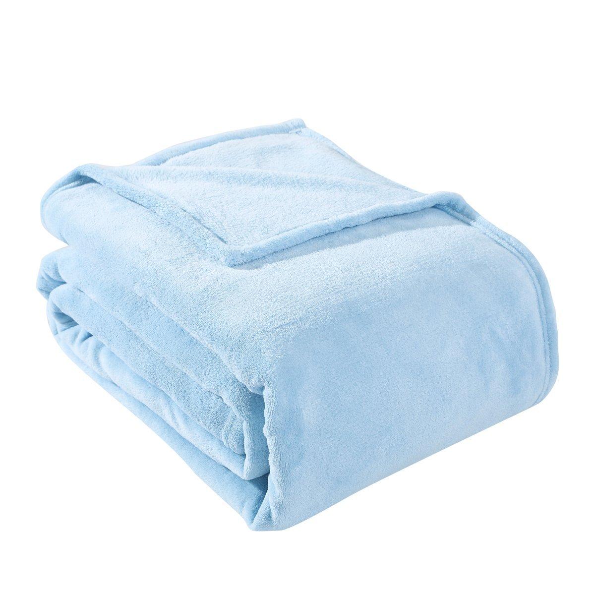 Big Discount On The Best Queen Pillow Blanket Amp King Bed